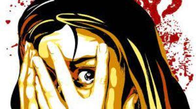 23 ವರ್ಷದ ಮಹಿಳೆ ಮೇಲೆ 15 ವರ್ಷದ ಬಾಲಕನಿಂದ ಅತ್ಯಾಚಾರಕ್ಕೆ ಯತ್ನ