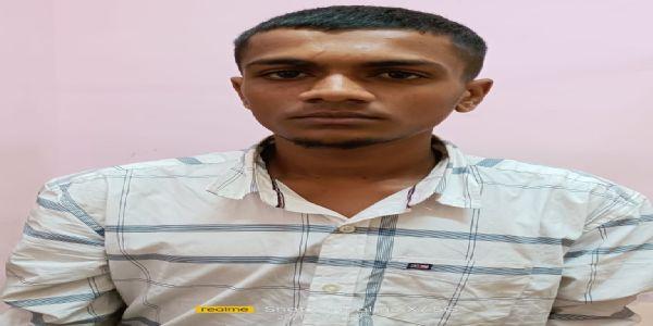 ಬೈಕ್ -ಮೊಬೈಲ್ ಕಳ್ಳರ ಸೆರೆ, 9.5 ಲಕ್ಷ ಸರಕು ವಶ